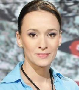 Cristinatv