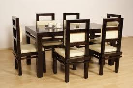 scaune-1
