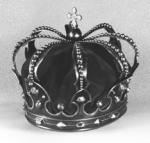 coroana