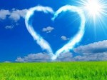 Inima reginei