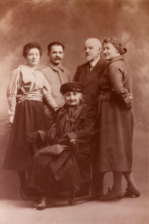 12-16Charles-Abel-1927