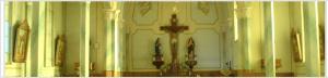 Biserica Bărăției