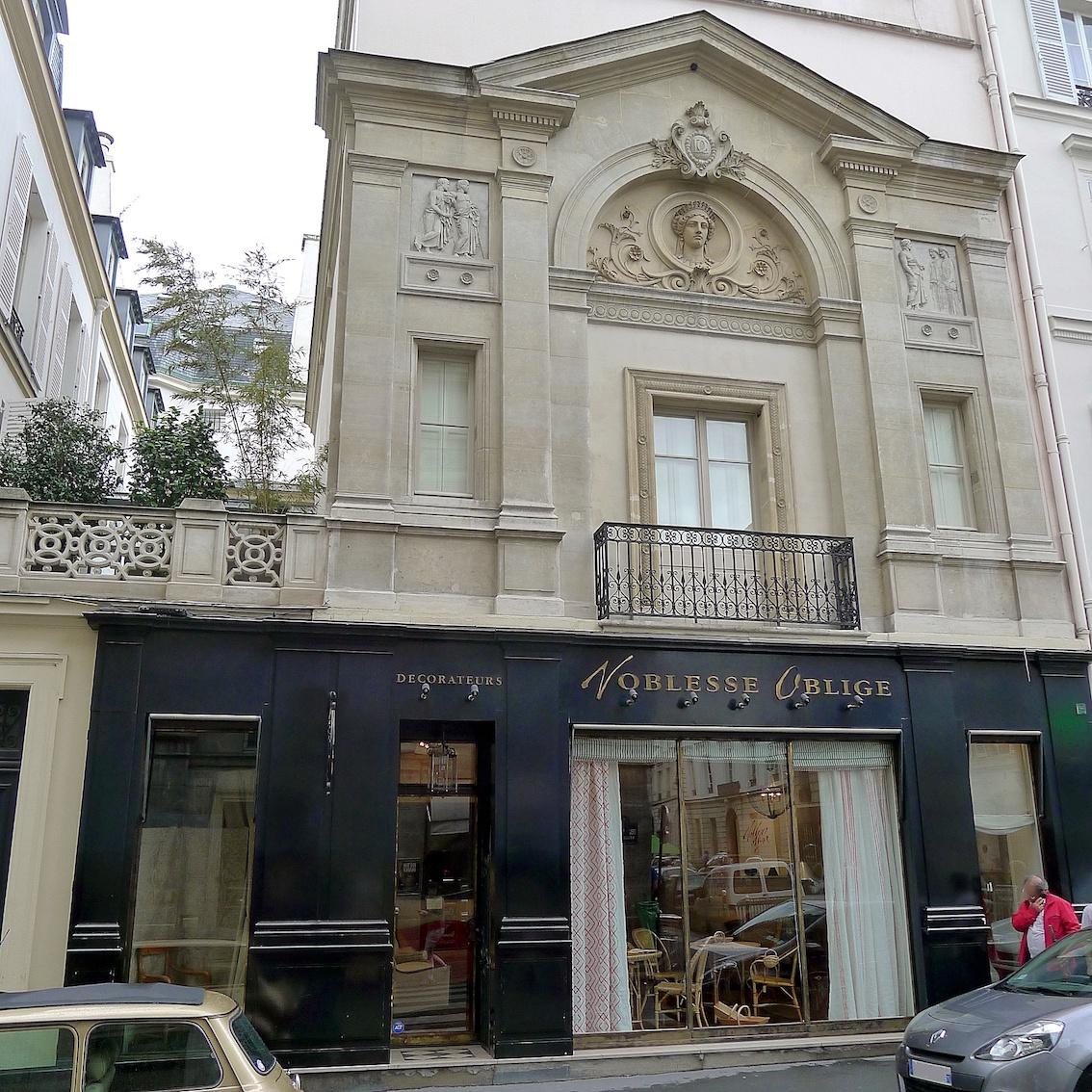 Rue_de_Bellechasse_n°27
