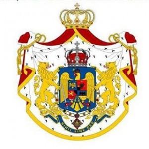 Monarhia